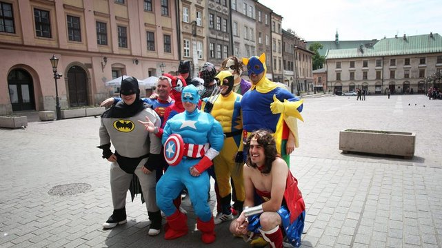 5_best_ideas_for_Stag_Party_in_Poland