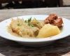 5 the most popular Polish dishes